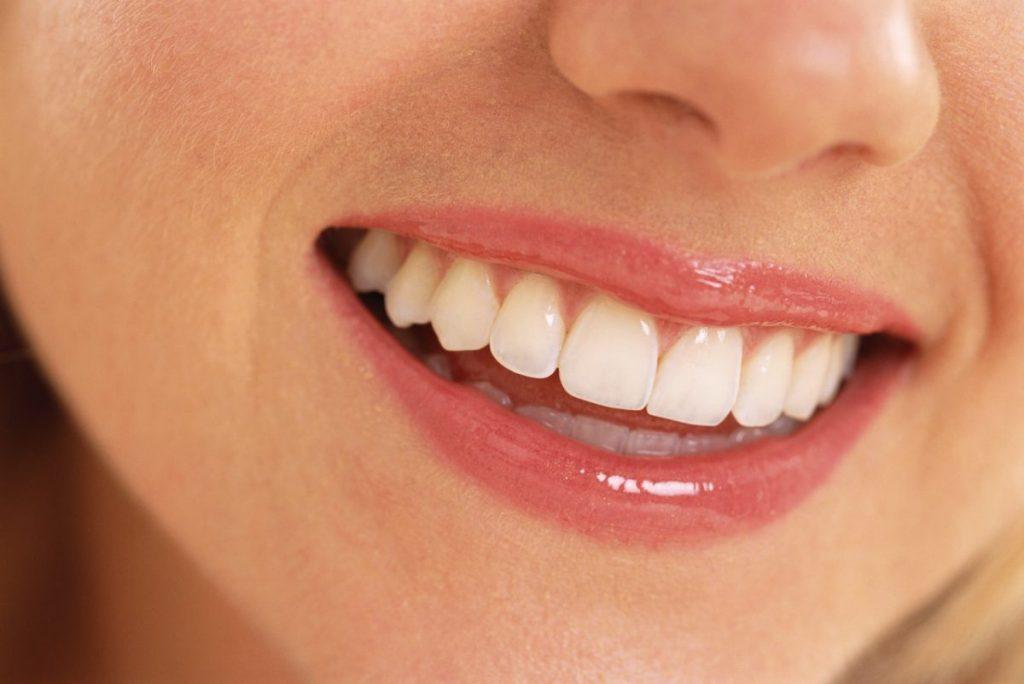 Услуги стоматологии ВСЕ 32