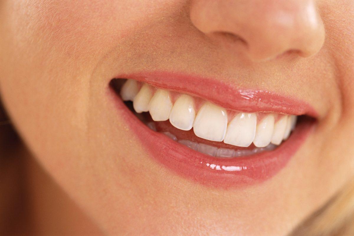 Послуги стоматології ВСІ 32