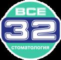 logo32_dent_new150